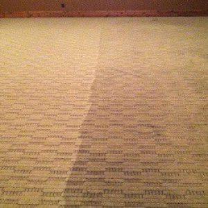 sofa-cleaning-company