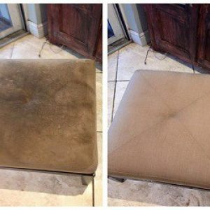 upholstery-cleaning